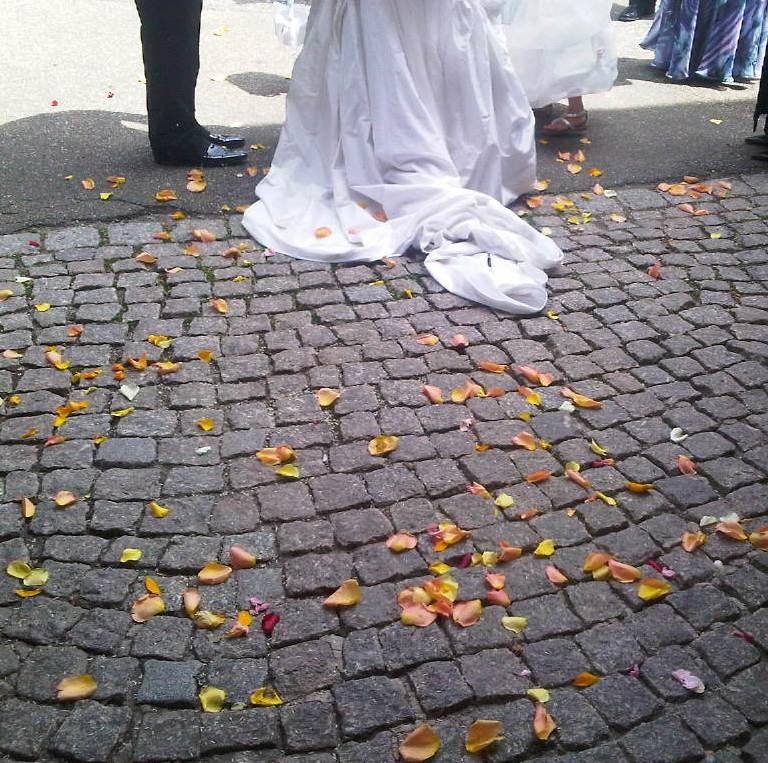 2011-09-06-wedding.jpg