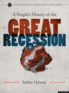 2011-09-07-PEOPLESHISTORY.jpg