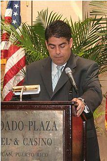 2011-09-07-Roberto_Arango.JPG