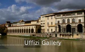 2011-09-08-Uffizi.jpg