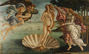 2011-09-08-botticelli.jpg