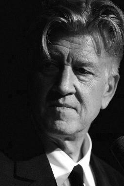 2011-09-09-David_lynch_grayscale.jpeg