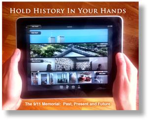 2011-09-09-Huffington3c.jpg