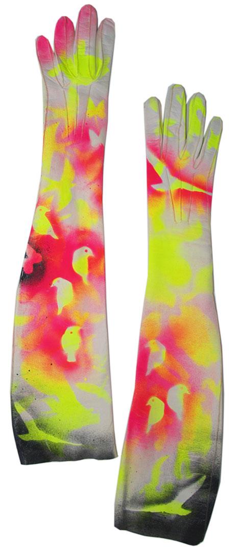 2011-09-09-over_elbow_gloves1.jpg