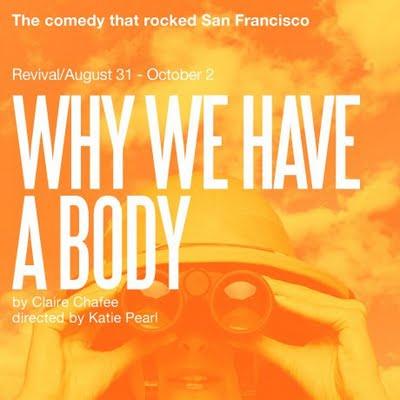 2011-09-10-posterforwhywehaveabody.jpg