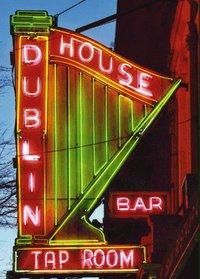 2011-09-11-Dublinhouse.jpg