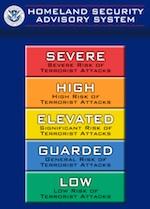 2011-09-11-alerts.jpg