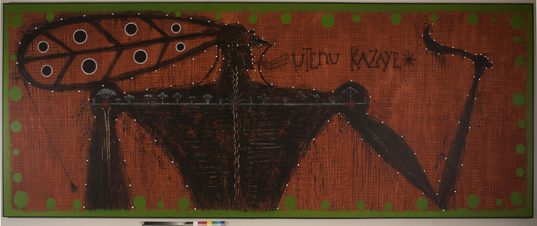 2011-09-12-8_UtenuKazaye.jpg
