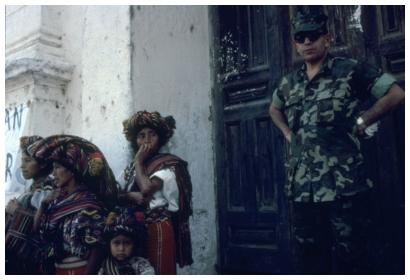 2011-09-12-Granito_filmstill6_MilitaryOccupiesIndigenousHighlands1982_byJeanMarieSimon_410.jpg