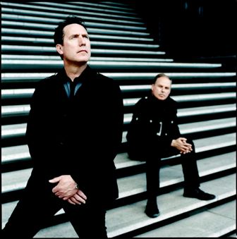 2011-09-12-OMD_general2_JoeDilworth.jpg