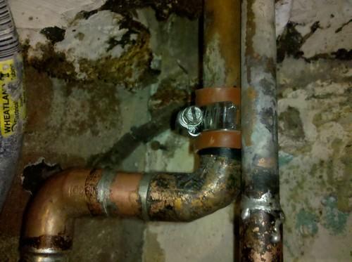 2011-09-12-pipes.jpg