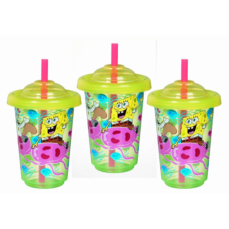 2011-09-12-sipplycups.jpg