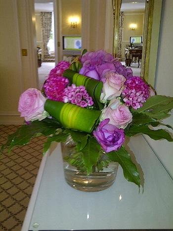 2011-09-13-FlowersinmybedroomatLeBristol.jpg