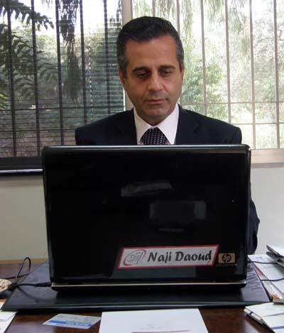 2011-09-13-LebanonexecutivedirectorNajiDaoudAbuFadil.jpg