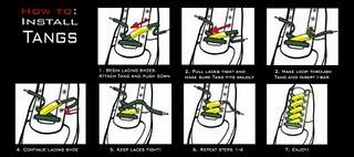 2011-09-13-shoeturelaceaccessoriessneakerstrainerstangsinstructionsFightForYrWriteSarahMcGiven.jpg