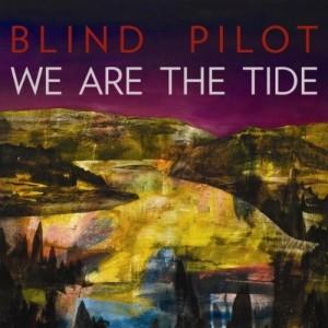2011-09-14-BlindPilot.jpg