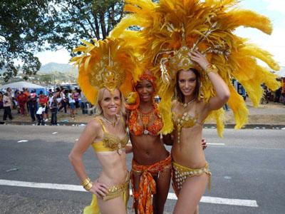 2011-09-14-Carnival1.jpg
