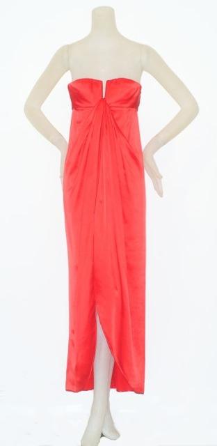 2011-09-14-DRESS