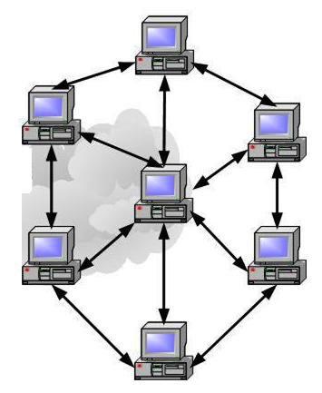 2011-09-14-Internet.JPG