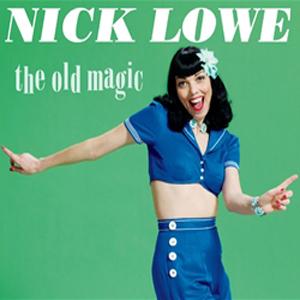 2011-09-14-NickLowe.jpg