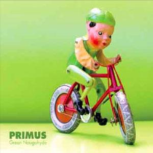 2011-09-14-Primus.jpg