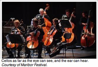 2011-09-15-Cellos.jpg