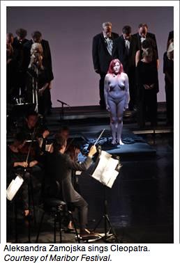 2011-09-15-Nakedsoprano.jpg