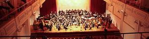 2011-09-15-orchestrapull.jpg
