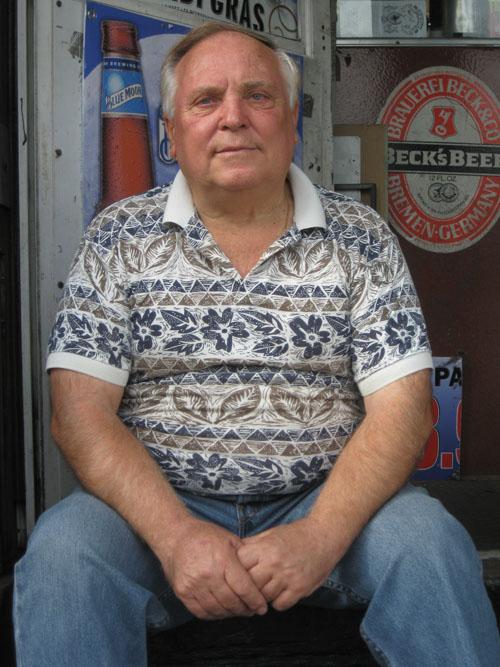 2011-09-16-Carlo36.jpg