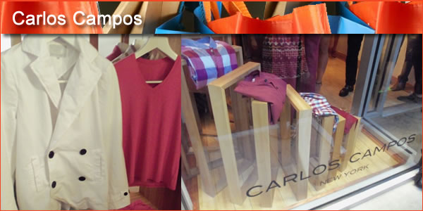 2011-09-16-CarlosCampospanel1.jpg