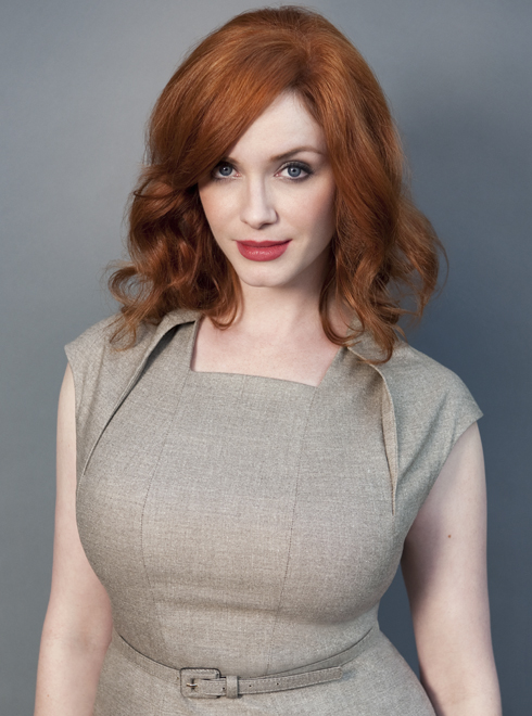 2011-09-16-Christina_Hendricks1Leslie_Hasslerhuff_post.jpeg