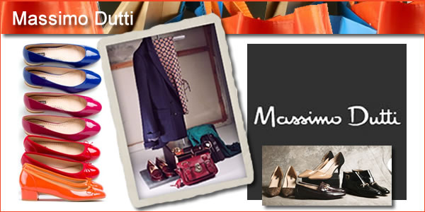 2011-09-16-MassimoDuttipanel1.jpg