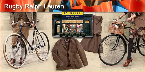 2011-09-16-RugbyRalphLaurenpanel1.jpg