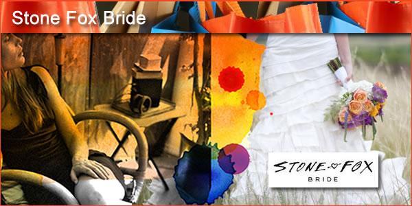 2011-09-16-StoneFoxBridepanel1.jpg