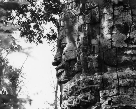 2011-09-16-Stone_Cambodia.jpg