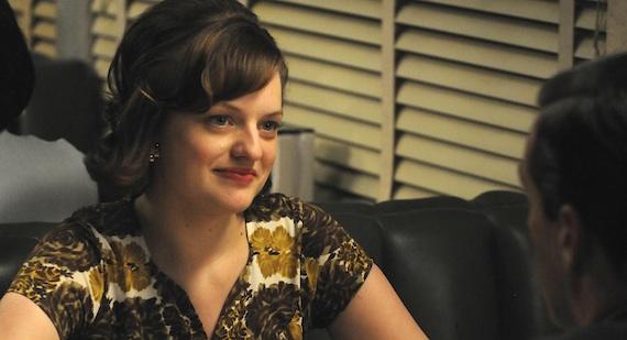 2011-09-16-actressdrama.jpg