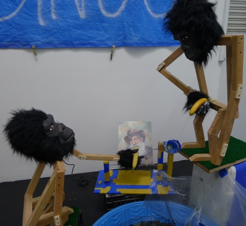 2011-09-16-ghebaly.jpg