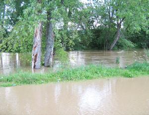 2011-09-17-FloodedRoadWEB.jpg