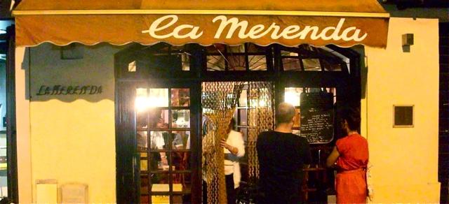 2011-09-17-images-lamerenda.jpg