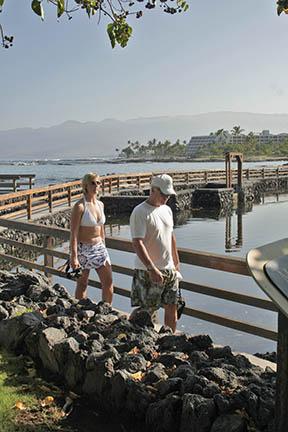 2011-09-17-pix-Mauna_Lani_4954B.jpg