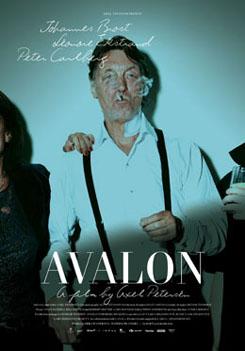 2011-09-18-Avalonposter.jpg
