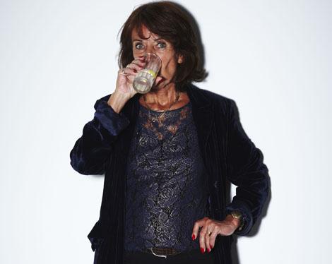 2011-09-18-LeonoreEkstrand.jpg