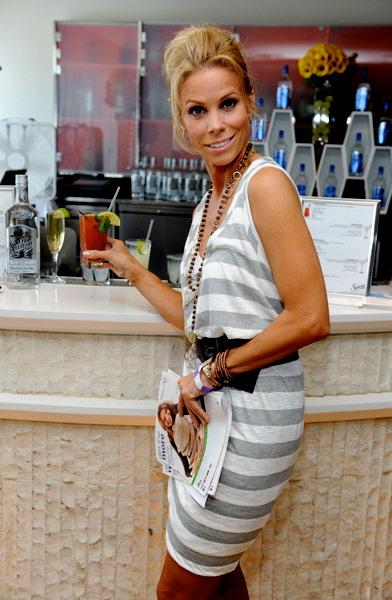 2011-09-19-CherylHines.Sauza.jpg