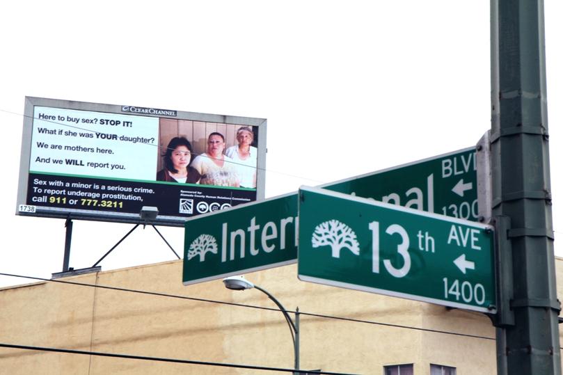 2011-09-19-Oakland2.jpg