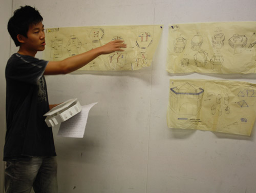 2011-09-19-Shawnf.JPG