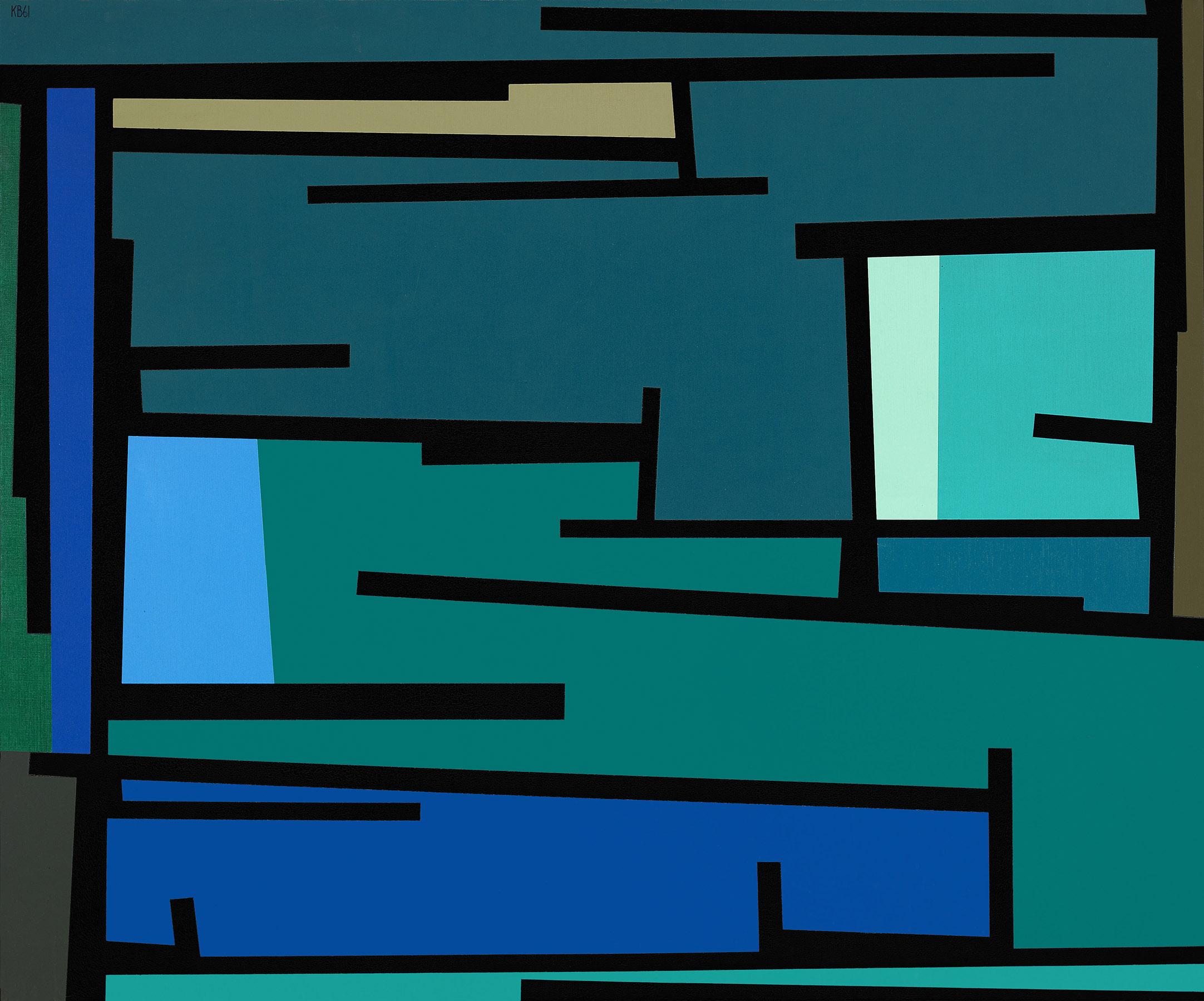 The Haze of Memory: This Artweek.LA (September 19-26 ...