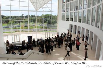 2011-09-19-atrium.jpg