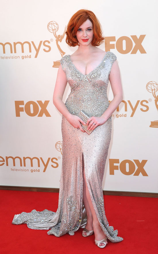 2011-09-19-christinahendricks.jpg