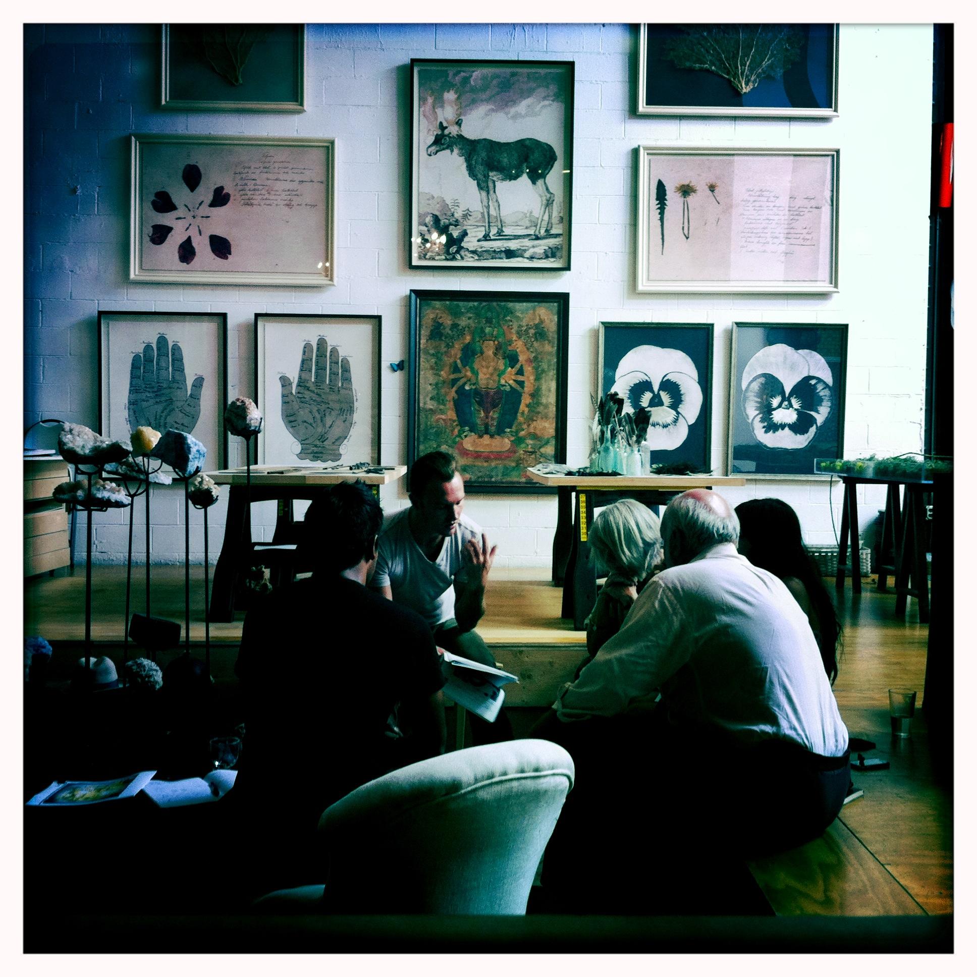2011-09-20-NaturalCuriositiesStudio.JPG