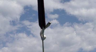 2011-09-20-Parasailingsmallknot.png